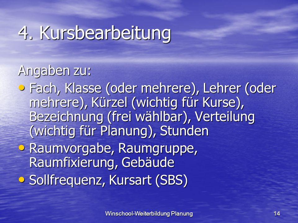 Winschool-Weiterbildung Planung14 4.