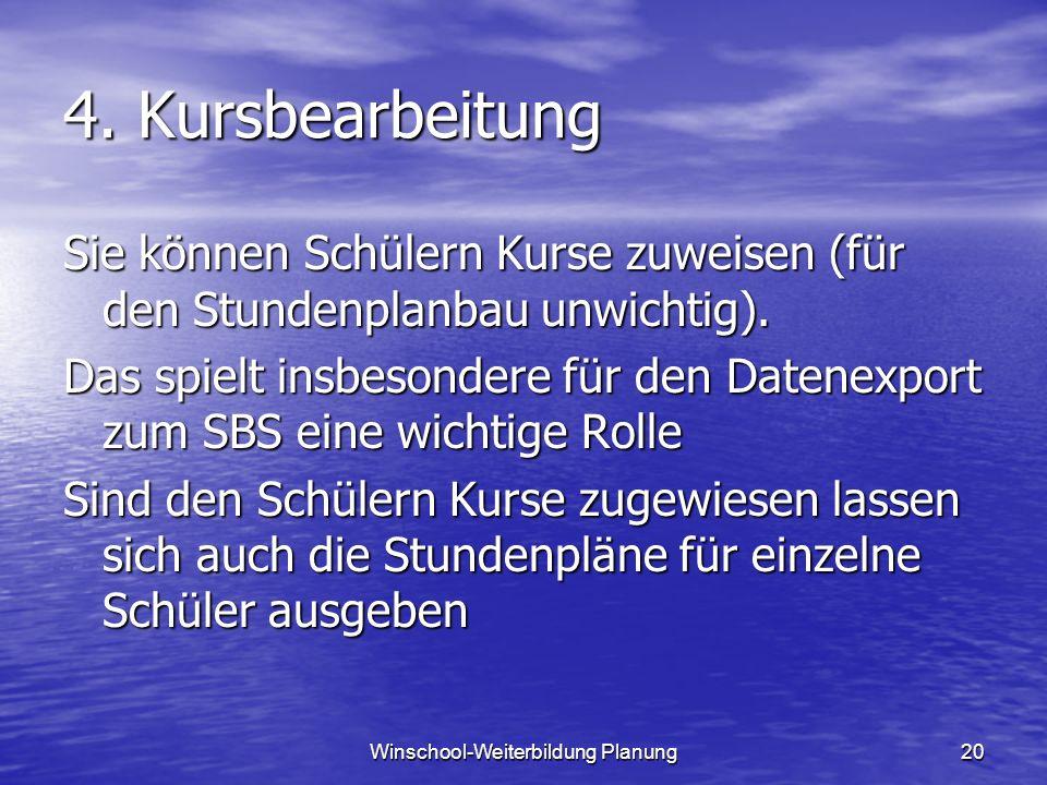 Winschool-Weiterbildung Planung20 4.