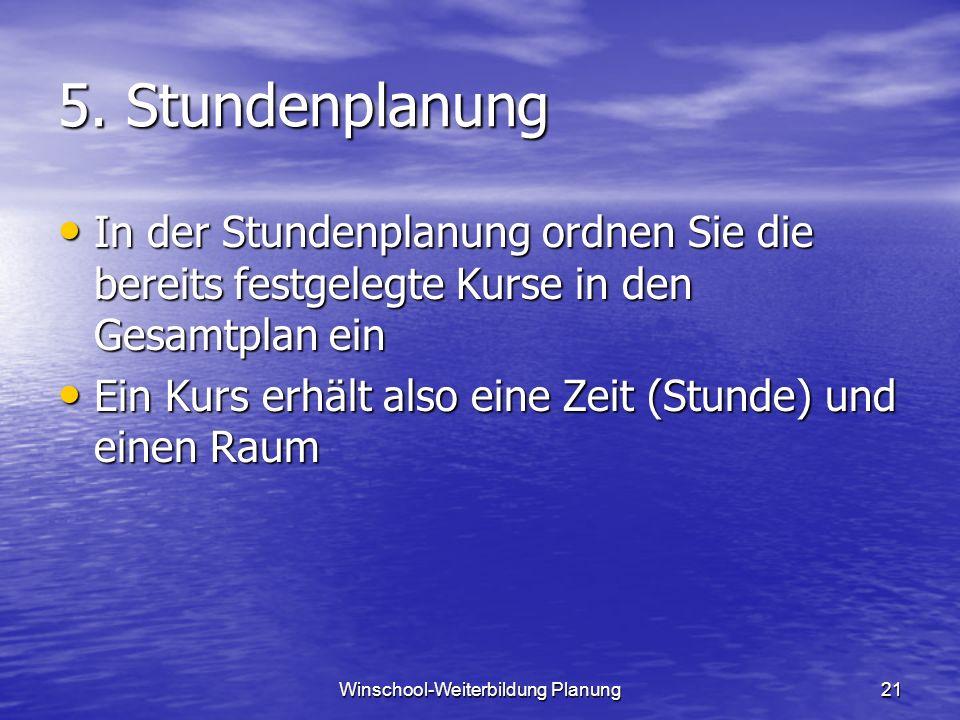 Winschool-Weiterbildung Planung21 5.
