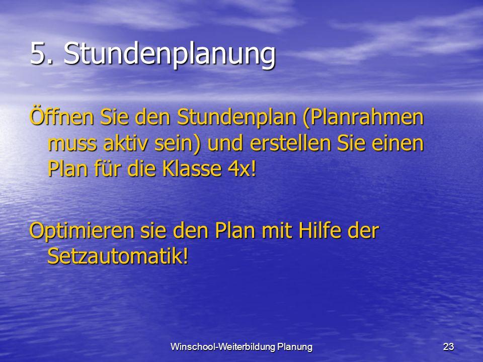 Winschool-Weiterbildung Planung23 5.
