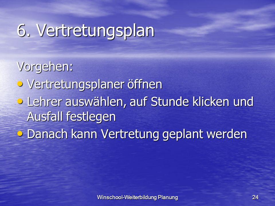 Winschool-Weiterbildung Planung24 6.
