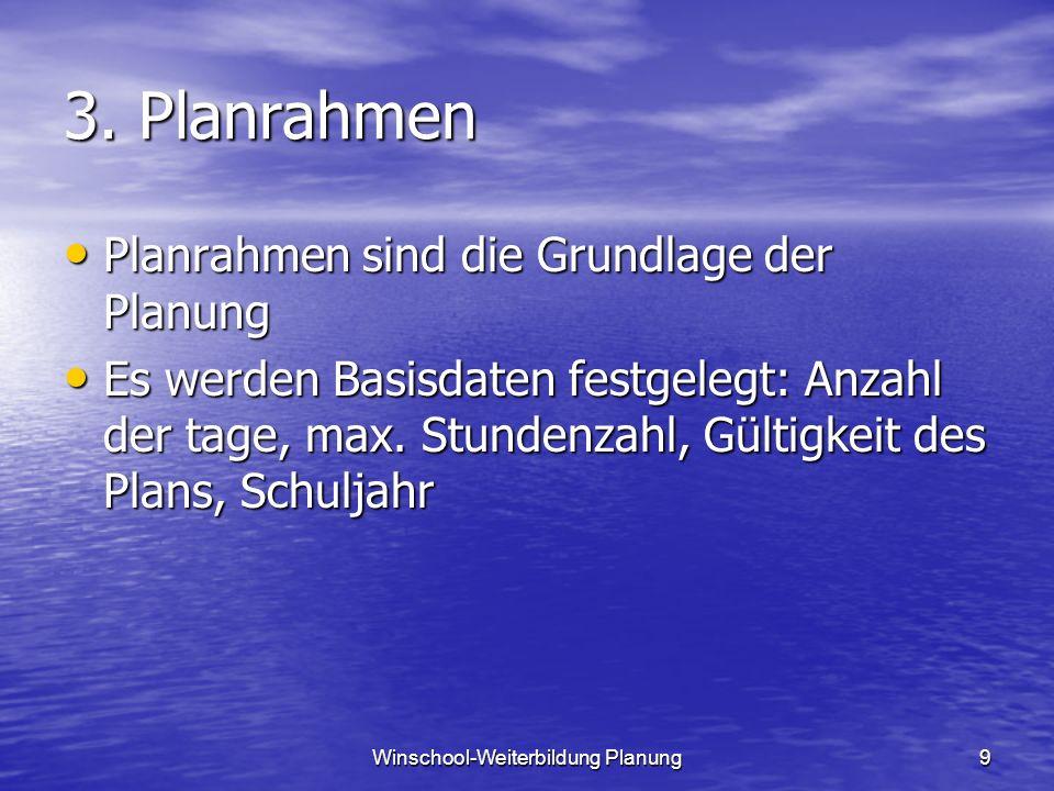 Winschool-Weiterbildung Planung9 3.