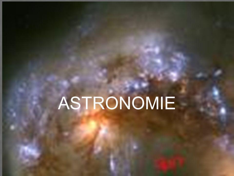 http://people.freenet.de/afk/sternentstehung.htm Sternentstehung Stufe 1 Bildung von Protosternen durch - unregelmäßige Massenverteilung oder - Stosswellen von Sternexplosionen -> Gravitation führt zu Kontraktionen 2 Effekte bei Kontraktion: - Erwärmung - Erhöhung der Rotationsgeschwindigkeit