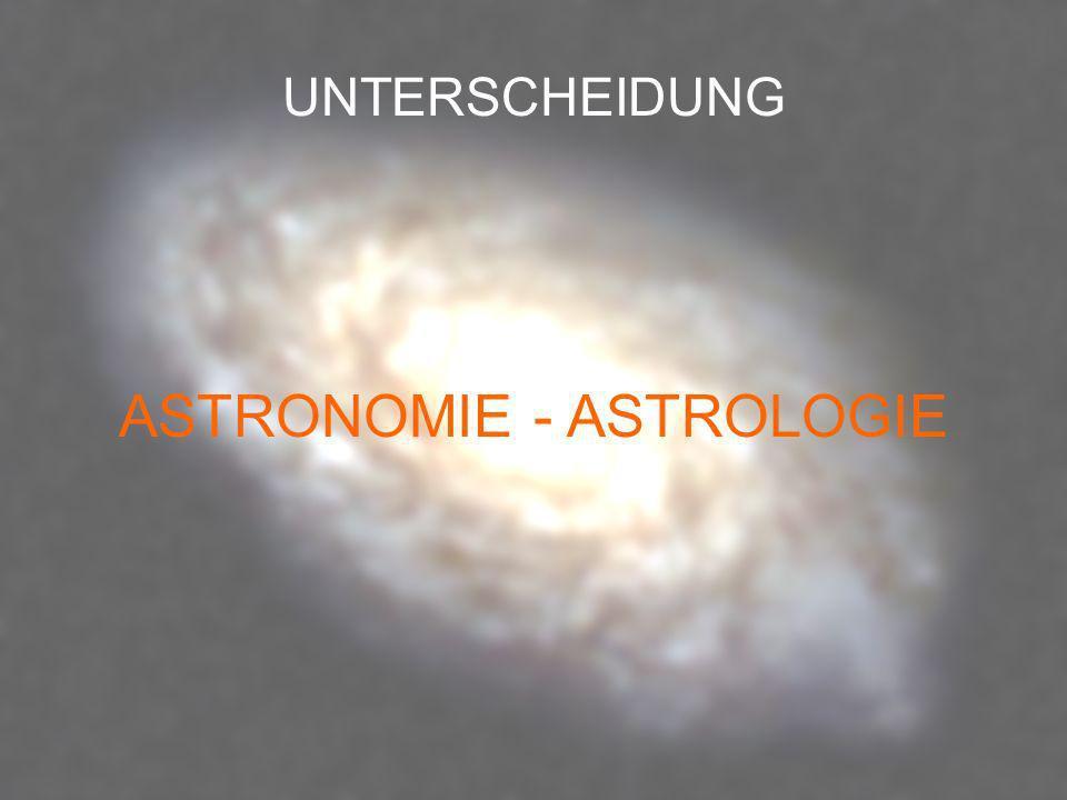 Rotation einer Galaxie Keime verdichten sich, wobei sie immer schneller rotieren Dieser Vorgang dauert je nach dem etwa 100 000 bis 1Million Jahre Drehimpulserhaltung bewirkt Rotationsgeschwindigkeit steigt mit Kontraktion Fliehkraft würde Stern zerstören Bildung von Doppelsternen oder Planetensystemen Sternentstehung