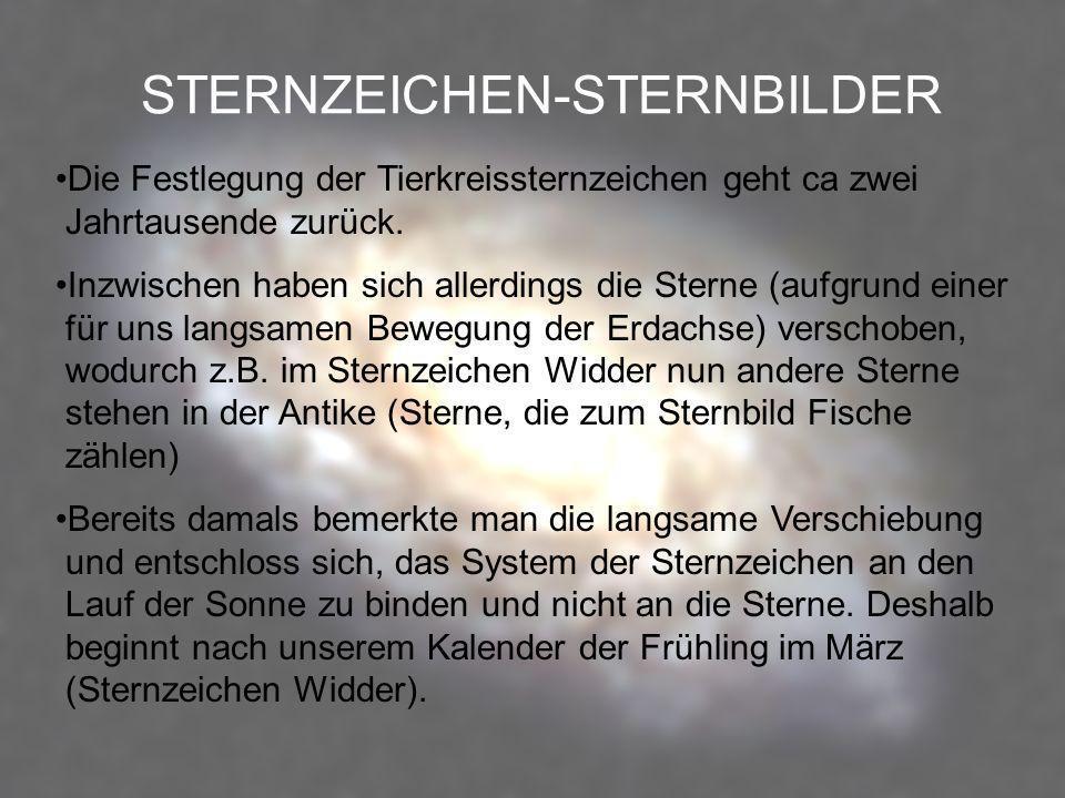 http://people.freenet.de/afk/sternentstehung.htm Unsere Sonne Hauptreihenstern: 11.000 Mill.