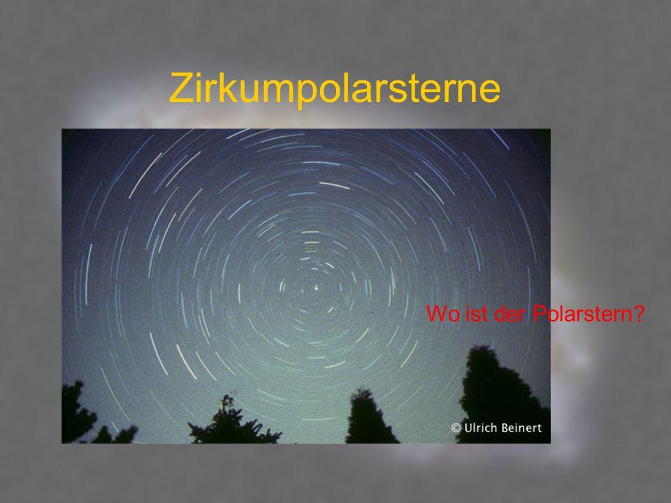Maßeinheiten Lichtjahr: Weg, den das Licht in einem Jahr zurücklegt Parsec: Eine gebräuchliche astronomische Entfernungseinheit.