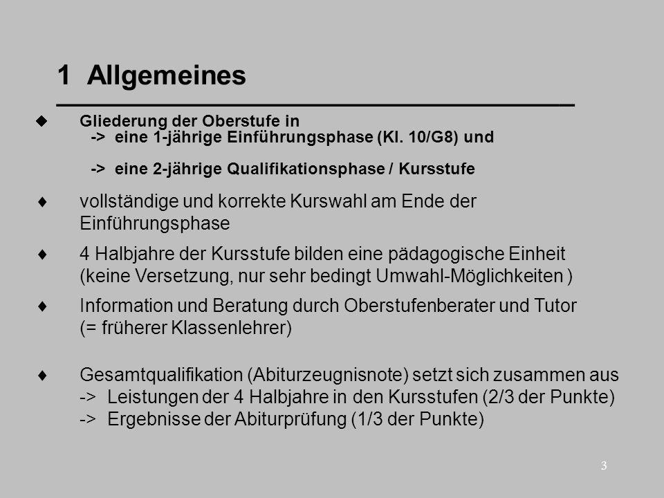 24 4 Abiturprüfung __________________________________ 4.2 Mündliche Prüfung erstreckt sich auf das mündliche Prüfungsfach (Präsentationsprüfung), die Fächer der schriftlichen Prüfung (nach Wahl des Schülers bzw.