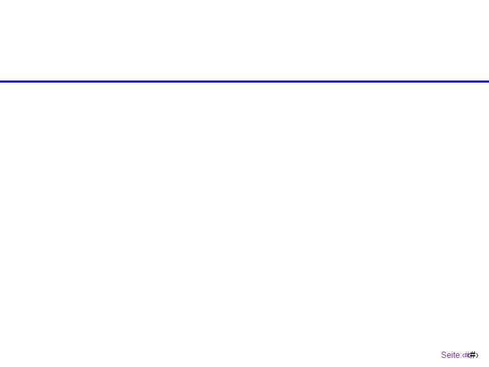 Seite:21 21 D S1-Sprache (E/F/ L) S2-Sprache (F 11/ Spa11/ I) 2.