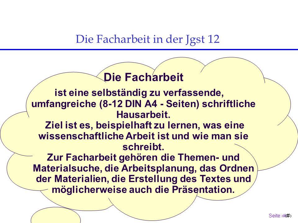 Seite:22 22 S2-Sprache Schriftlichkeit: 12.1-13.1 LK2 LK1 potentielles 4.