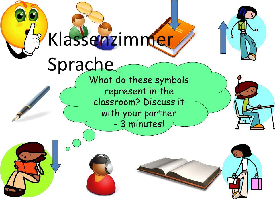 Fragen stellen Komm mit 1 S. 23 Grammatik Kiste AB Grammatik S.3üb5-6