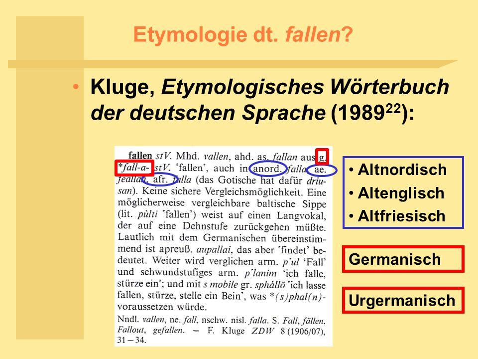 Etymologie dt.fallen.
