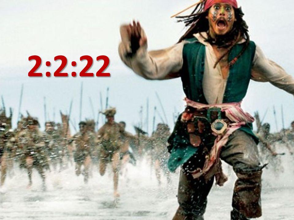 2:2:22