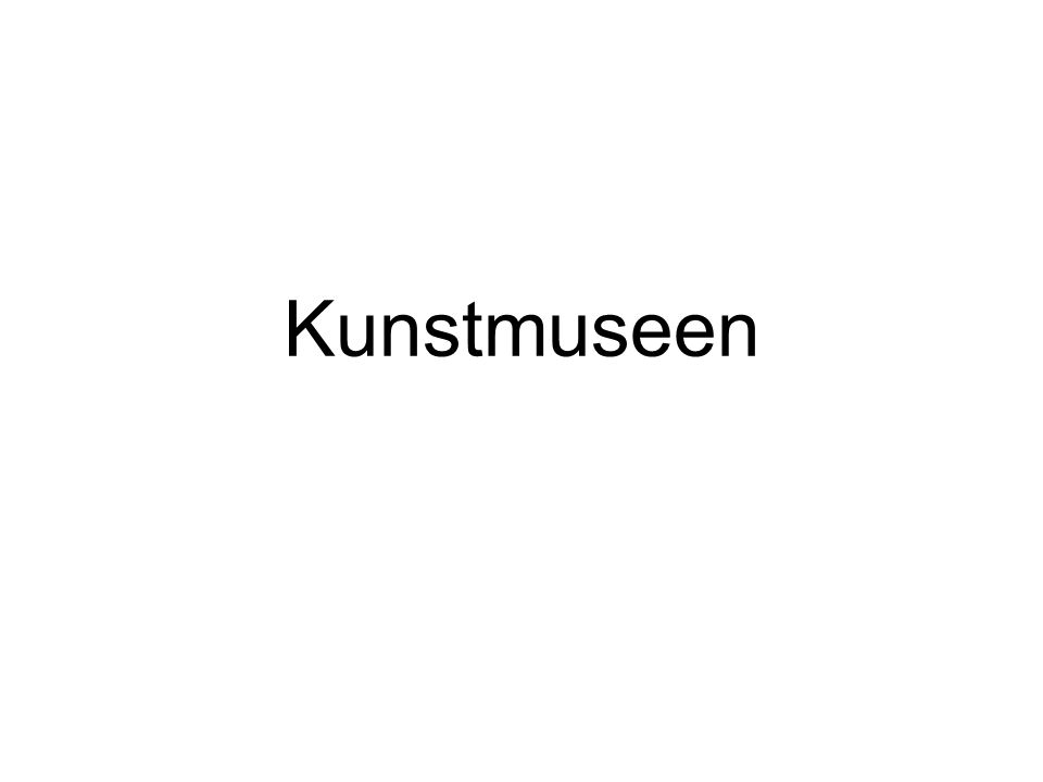 Kunsthaus, Graz