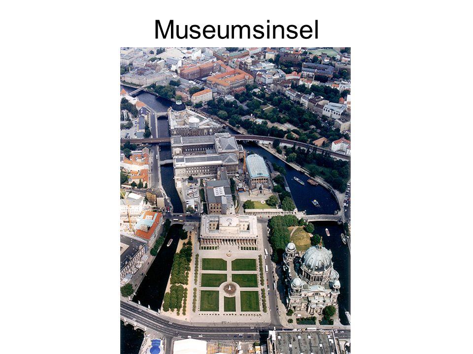 Museum für Moderne Kunst MMK (Hans Hollein)