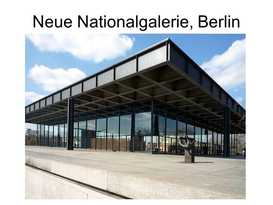 Paul Klee Zentrum, Bern, Renzo Piano