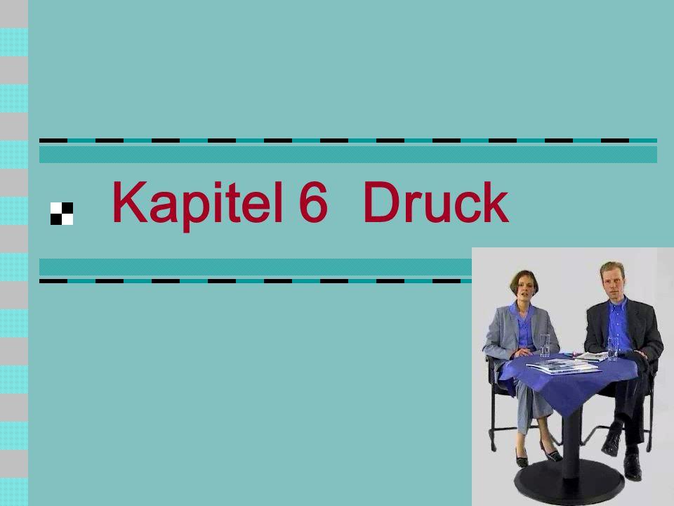 Q Kapitel 6 Druck