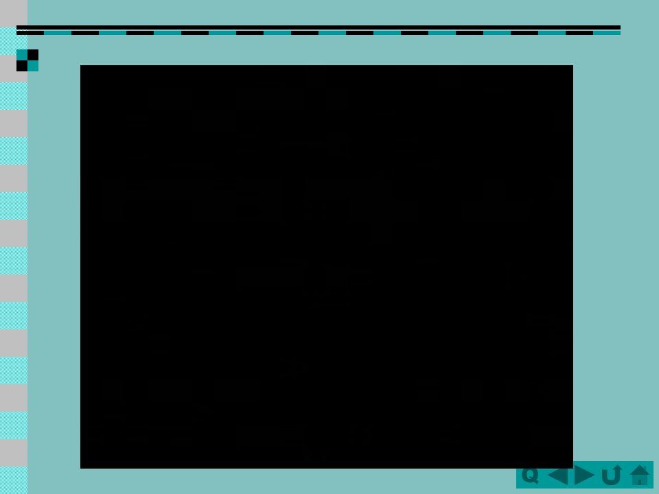 QQ § 6.1.3 Weiterentwicklungspotentiale Druckqualität: Frequenzmodulierte Rasterung, High Fidelity Color (HiFi-Color) Offsetprozeß:Wasserloser Offsetd