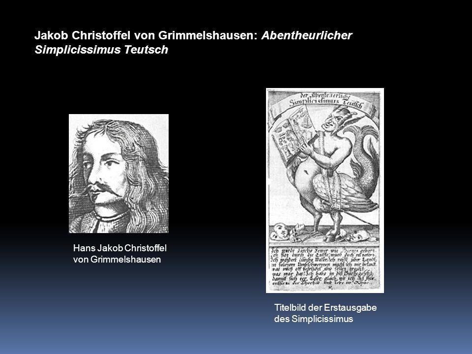 Catharina Regina von Greiffenberg: Subscriptio zu Nichts als Jesus LEsch aus/die ganze Welt. Die Tafel der Gedanken rein wird gewischet ab. Nichts ble