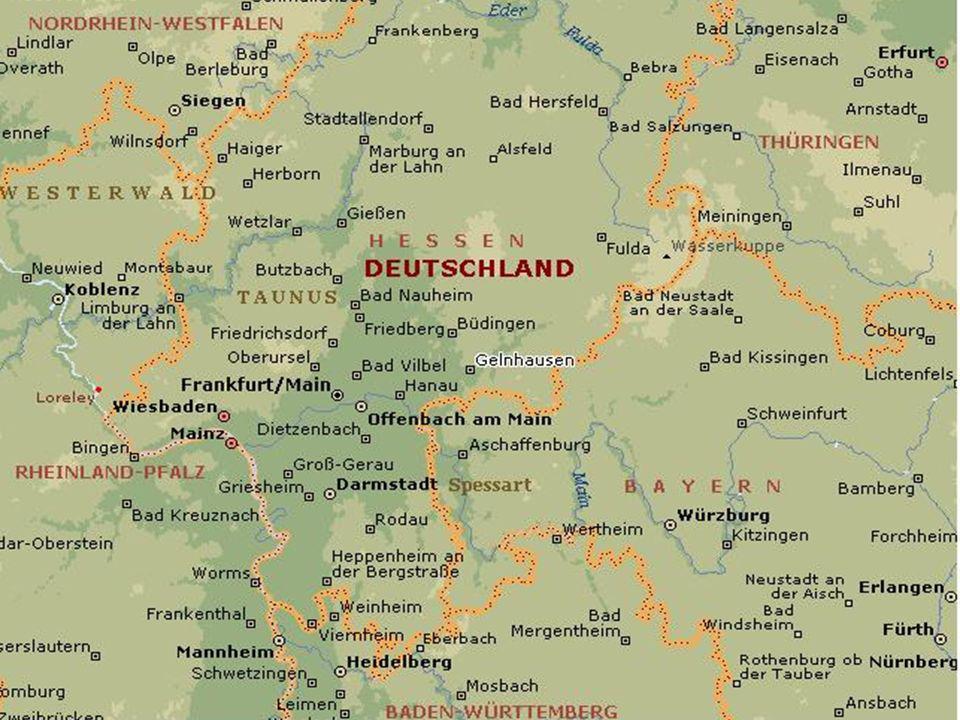 Biographie -1621 oder 1622 in Gelnhausen geboren -1676 gestorben in Rechen Hans Jakob Christoffel von Grimmelshausen