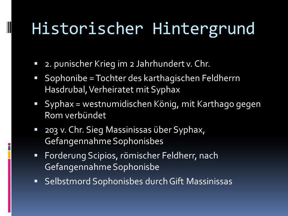 Aufführungspraxis Aufführung durch ein Breslauer Schultheater (Schul-Actus) patrizisch-protestantisches Gelehrtenpublikum