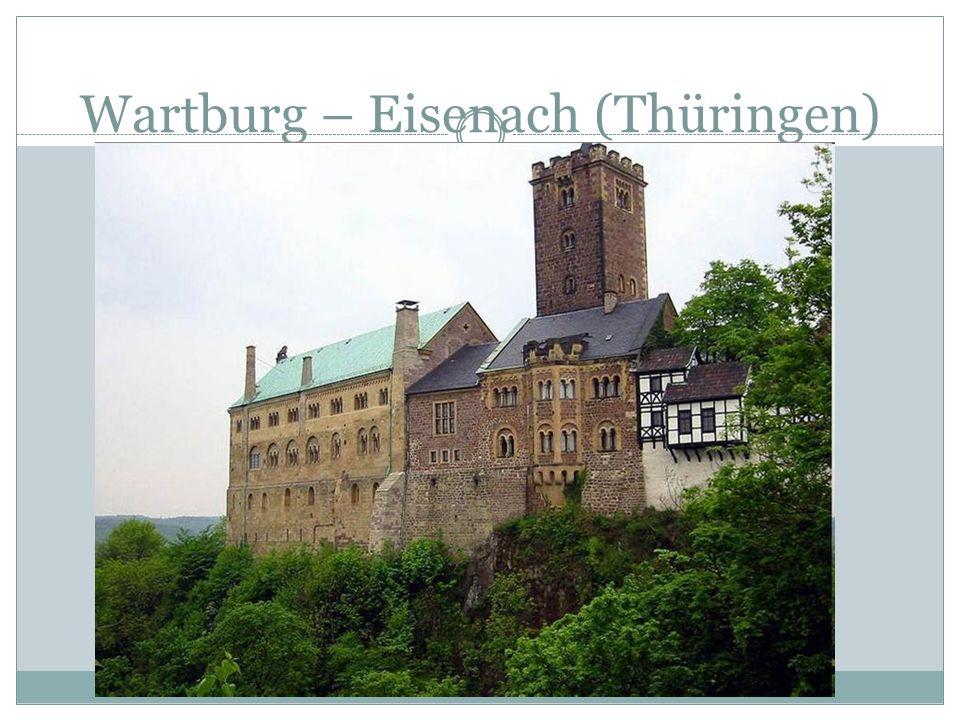 110 Walther von der Vogelweide (um 1170- 1228/30) Nachweisbar an verschiedenen weltlichen u. geistl. Fürstenhöfen (Wien; Thüringen; Meißen, Passau etc
