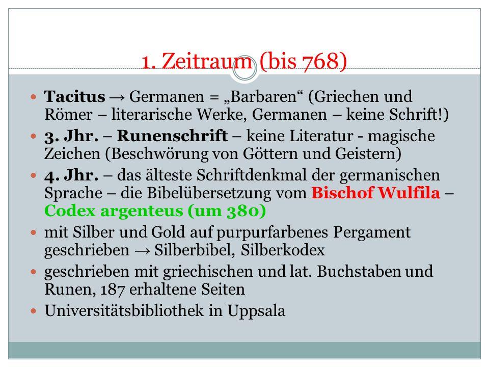 Alterität älterer dt. Literatur ältere deutsche Literatur Überlieferung Adressaten: - Auftraggeber - Rezipienten Zweck von Literatur RezeptionVerfasse