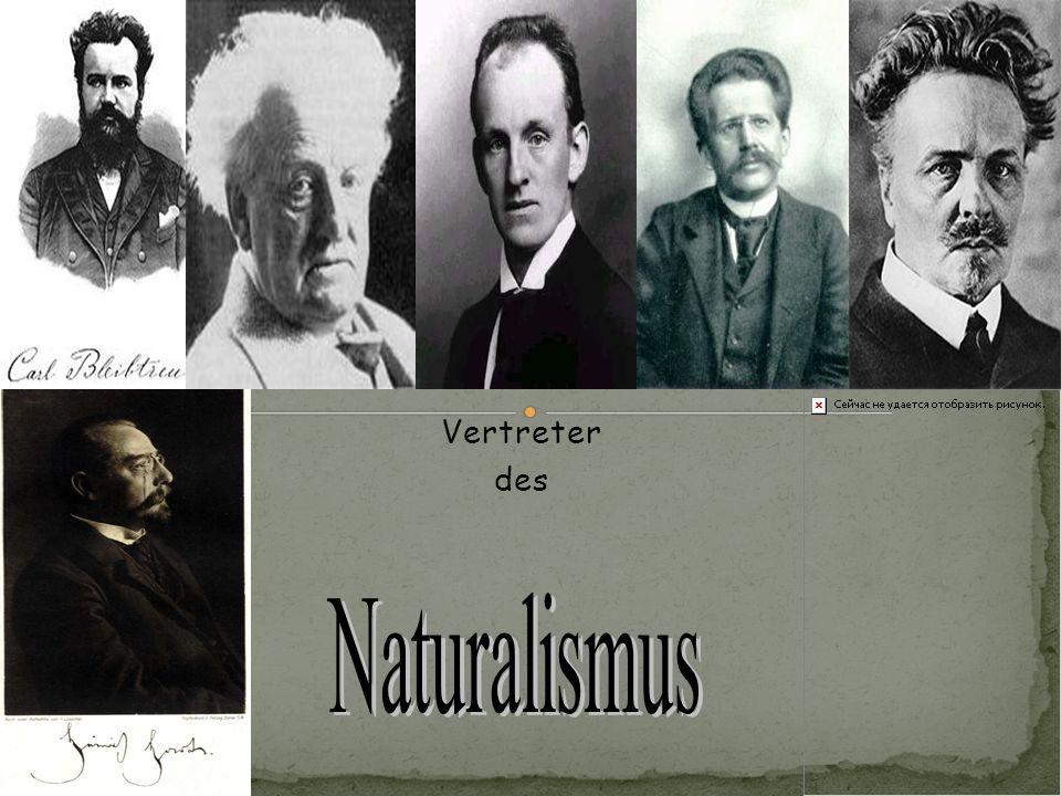 Naturalismus nutze die Tragikomödie, um die Wirklichkeit in ihrer Totale darzustellen Expressionismus eröffnet der Gattung neue Möglichkeiten, das mod
