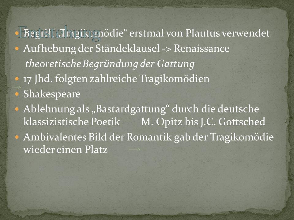 Gerhart Hauptmann stirbt am 6. Juni 1946 Seine bedeutendsten Werke: gilt als grundlegendes Werk des Naturalismus Vor Sonnenaufgang 1889 Die Weber 1892