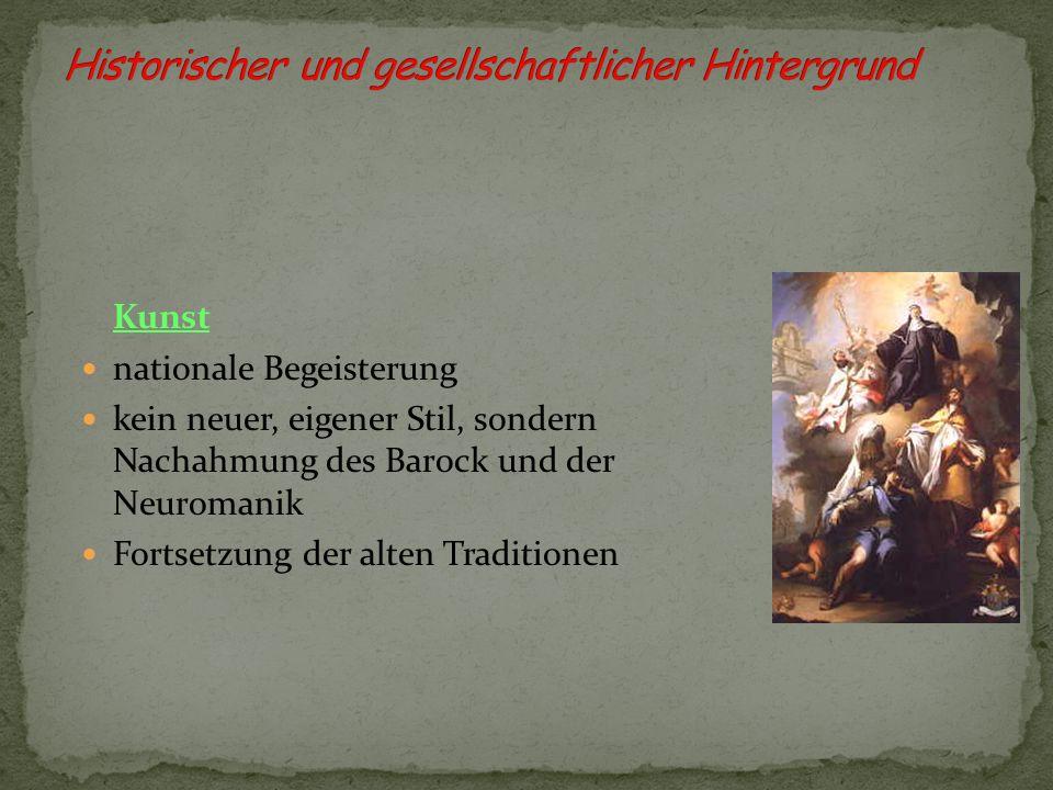 Gerhart Hauptmann Arno Holz Karl Bleibtreu Henrik Ibsen Johannes Schlaf Etc....