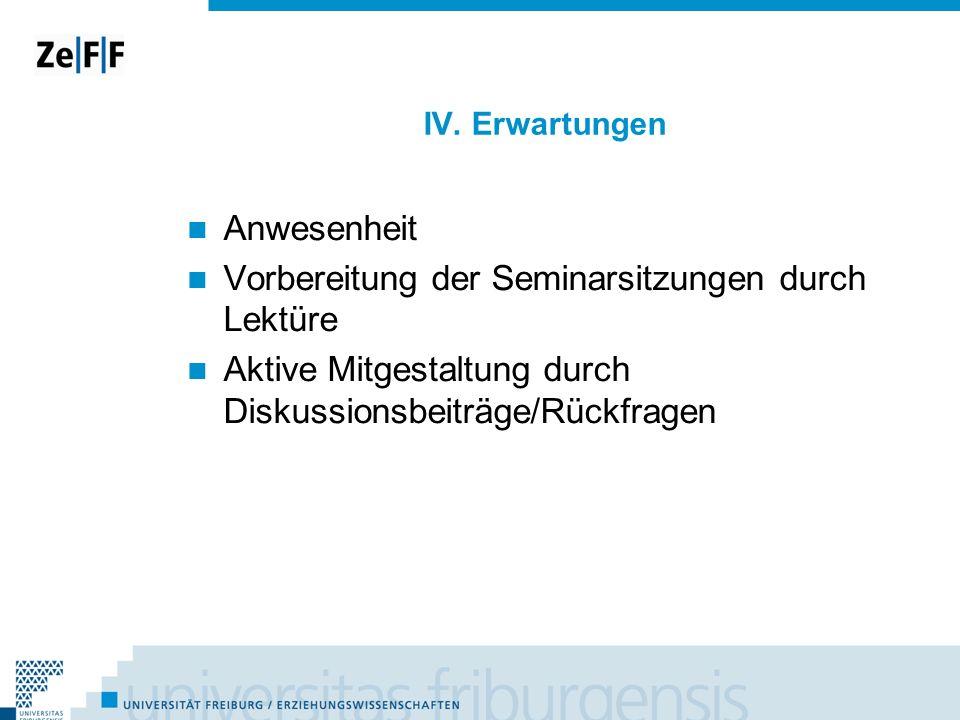 Vorbereitende Lektüre 24.02.Bühler-Niederberger, Doris (2011): Lebensphase Kindheit.