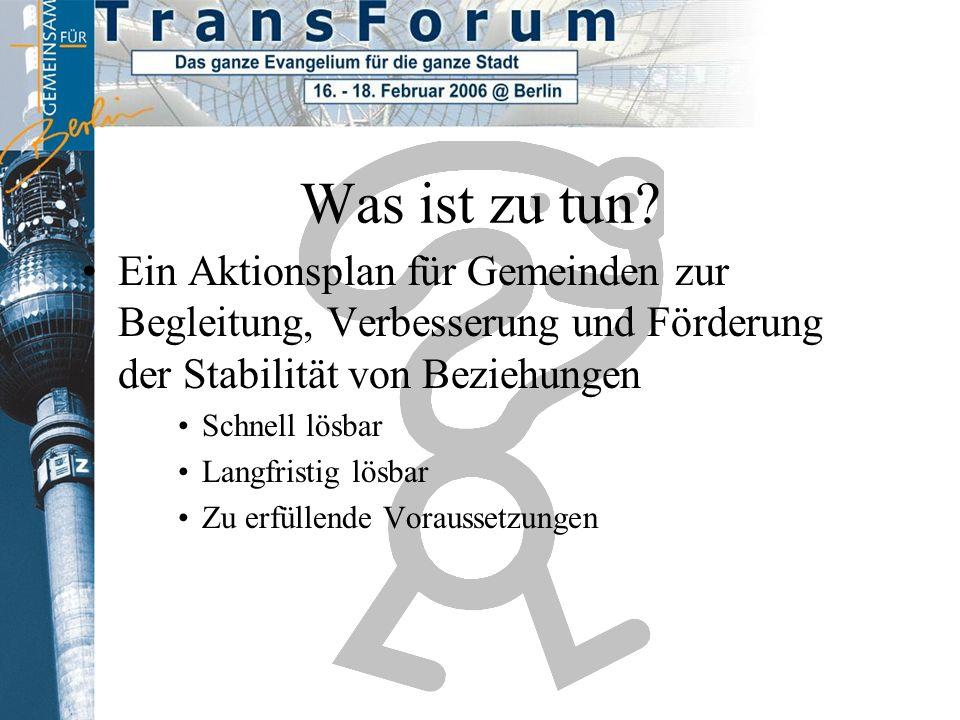 Am 26. Oktober 2002 wird seitens Team.F in der Gemeinde ein Tagesseminar DISG fürKids durchgeführt.