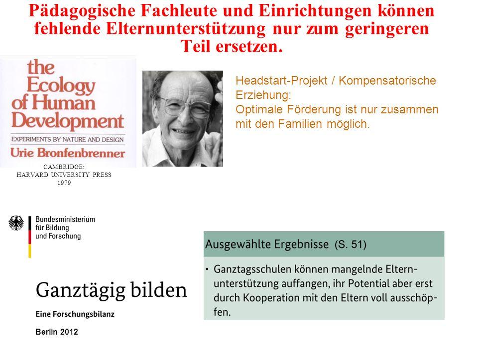 Prof.Dr. Karl Lenz Katharina Weinhold, M. A. Dipl.-Soz.