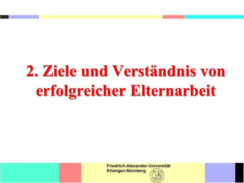 2012 Prof.Dr. Werner Sacher Autonomieorientierte u.