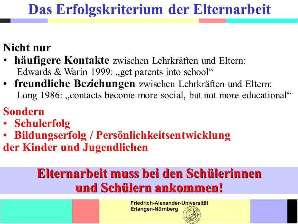 Literatur Sacher, W.