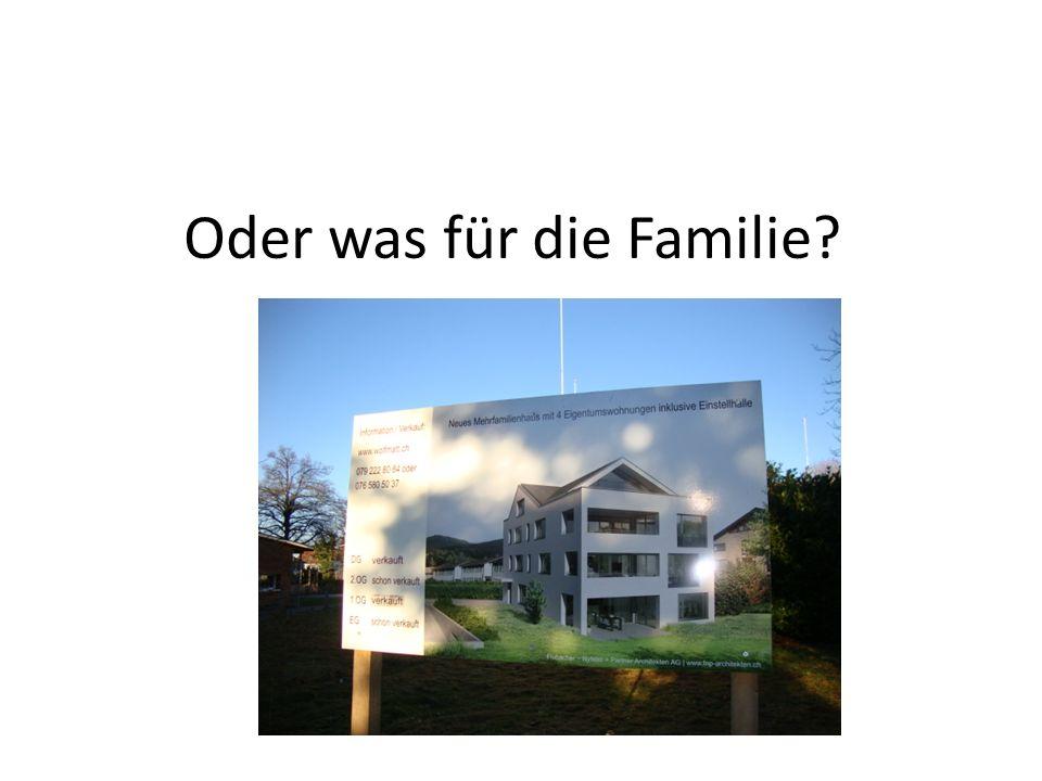 Kosten senken!!! z.B jährlich 2000.- CHF Krankenkassenprämien? …dass sind in 10 Jahren?