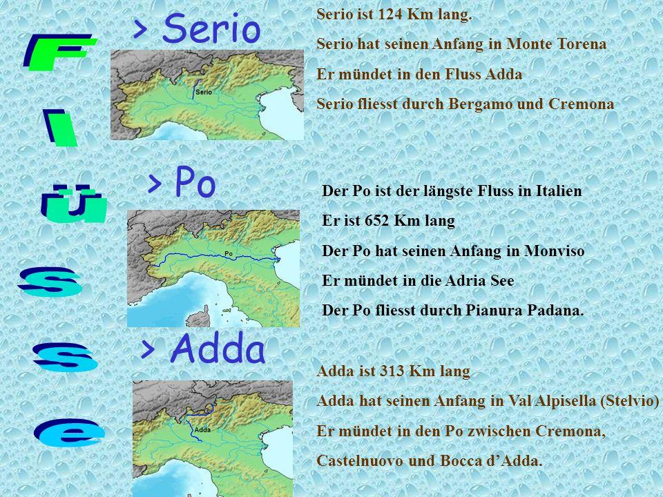 * Presolana *Adamello *Bernina Presolana liegt 2521 Meter über dem Meeresspiegel Von hier aus gibt es schöne Aussichten, eine wunderbare Skipiste für
