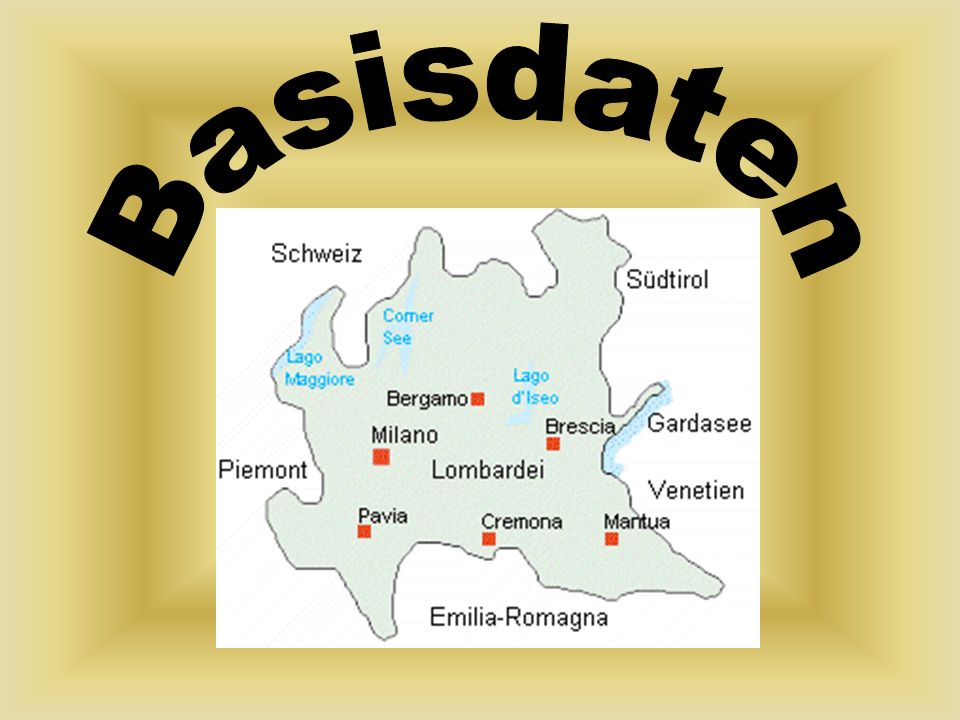 - Städte - Berge -Flüsse - Seen Sylwia K., Artur B., Kasia W., Silvia A., Marianna B.