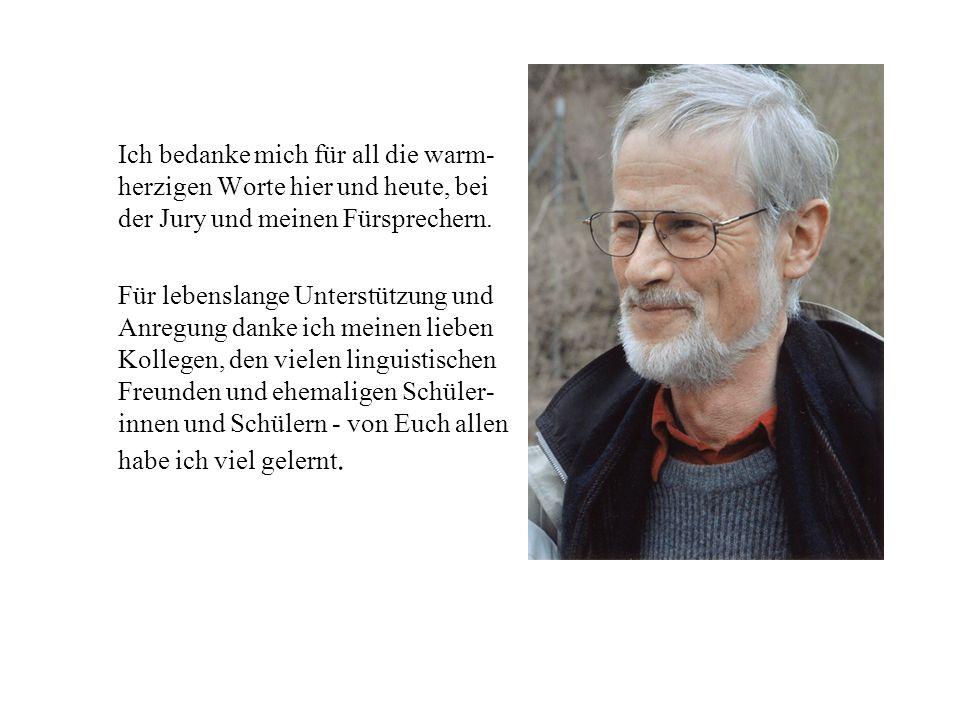 Mein Lebenswerk in Düsseldorf Der König wird ernannt - der König wird verbrannt am Aschermittwoch