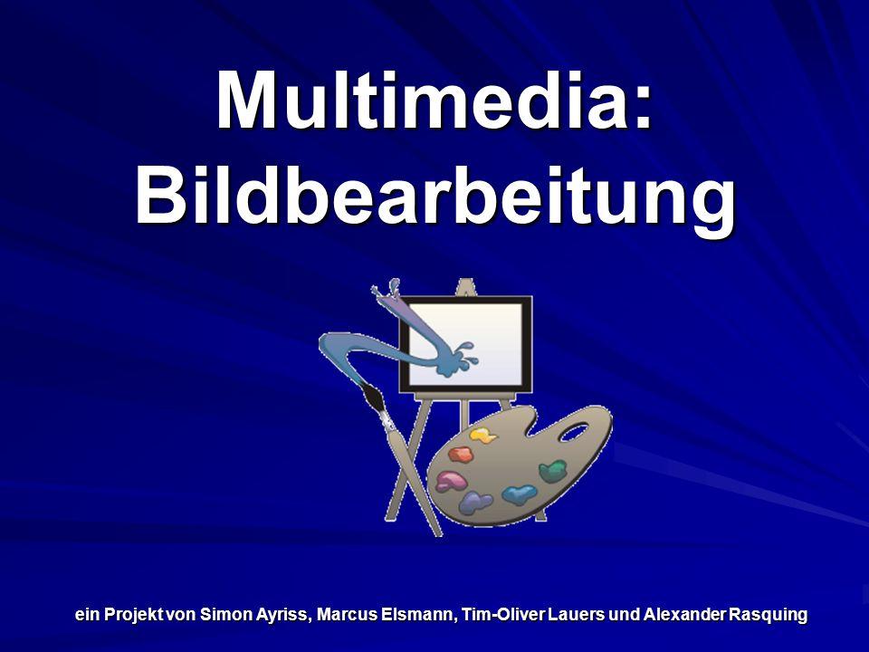 Köln, September 2005 Ayriss, Elsmann, Lauers und Rasquing 12 *.gif Graphic Interchange Format –komprimiert verlustfrei –Transparenz –Animierbarkeit der Bilder –max.