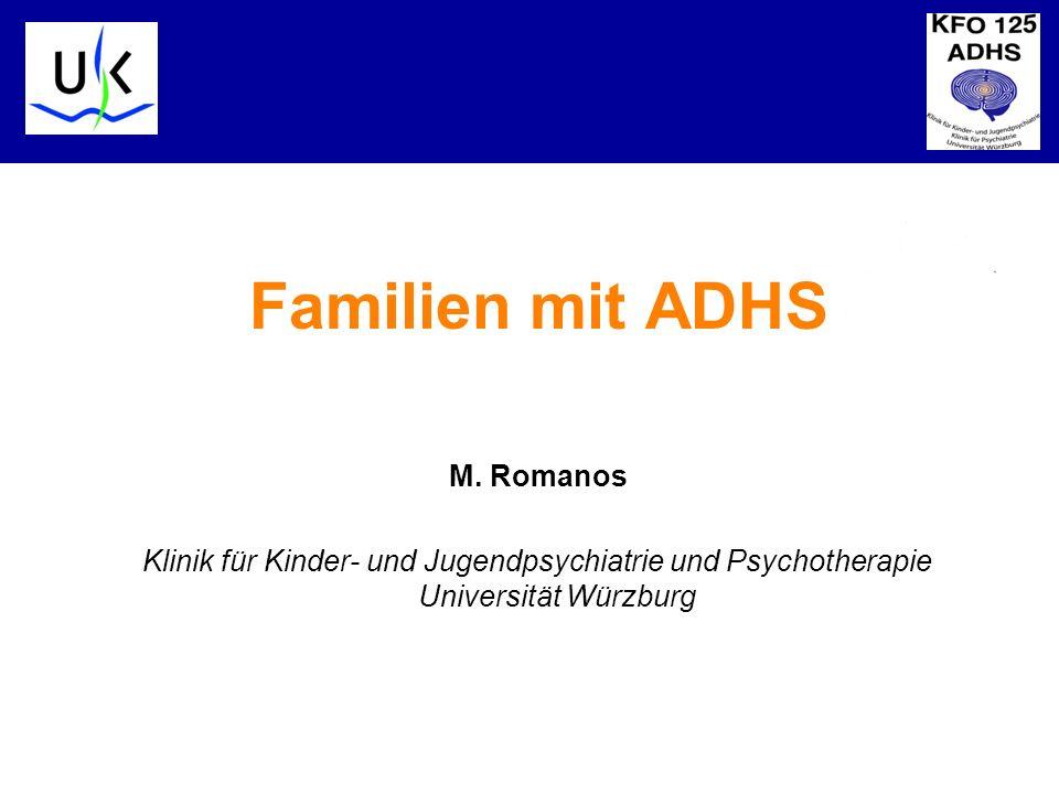 KJPP Familien mit ADHS M.