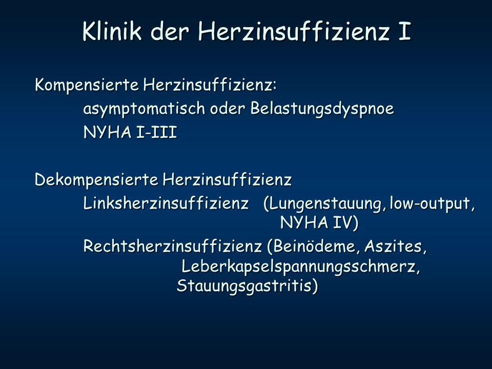 Antithrombotische Therapie Bei A-Fib (u.a. Indikationen): Coumarin Bei A-Fib (u.