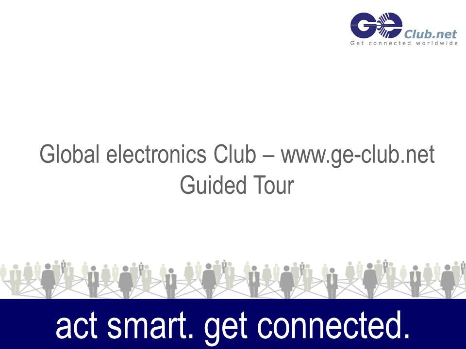 Präsentieren Sie sich in einem professionellen Umfeld Nutzen Sie Ihr Profil als Visitenkarte : Stellen Sie sich und Ihr Unternehmen auf unserer branchenspezifischen Business-Plattform vor.