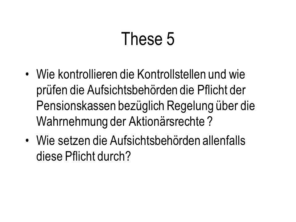 These 6 Wie geht es weiter ?
