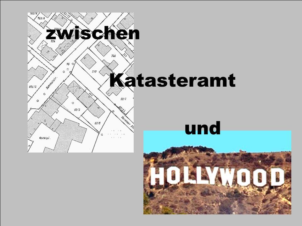 LBS zum Mitmachen Motivation Ortsbezug SpaceTag Websigns WorldBoard Fazit GIS Vertiefer Seminar - Jörg Schmittwilken 3.