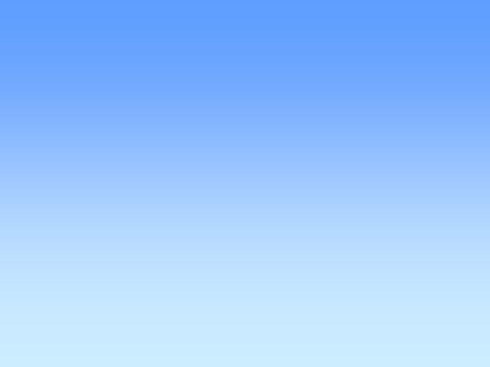 Konflikt - Grundarten n Zielkonflikte Häufige Ursachen: –mangelnde Absprachen –mangelnde Koordination Vermeidung –Belohnungssystem –Auswahl von Mitarbeitern