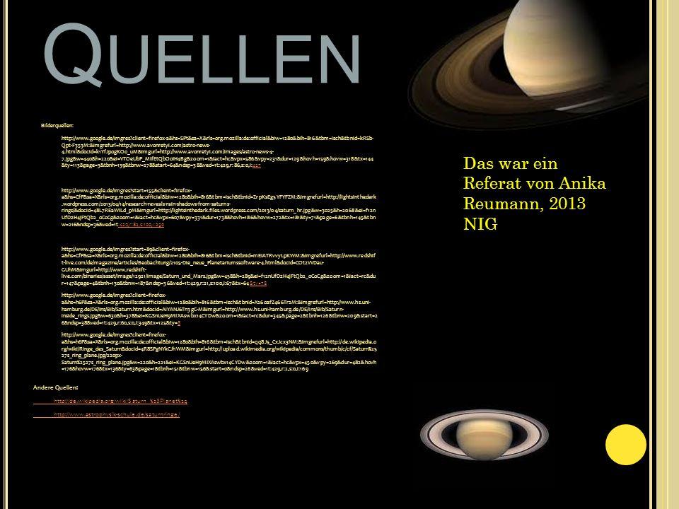 Q UELLEN Bilderquellen: http://www.google.de/imgres?client=firefox-a&hs=SPt&sa=X&rls=org.mozilla:de:official&biw=1280&bih=816&tbm=isch&tbnid=kRSb- Qpt
