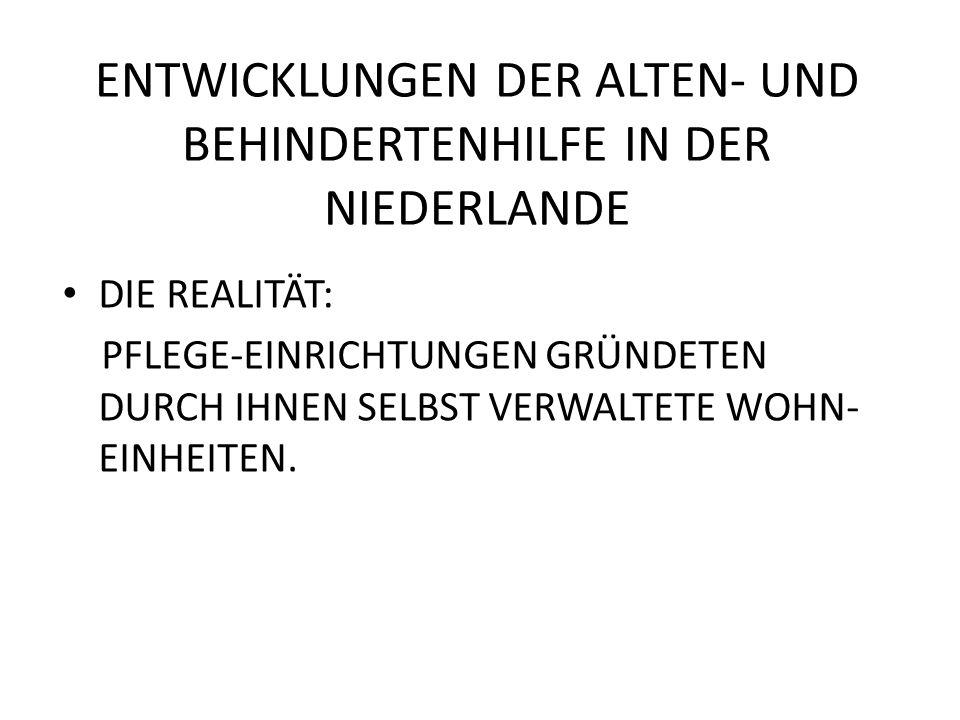 BERLIN BRANDENBURGER PFLEGETAG 12 FEBRUAR 2009 MÖGE KOMMENDES JAHR DAS SCHÖNSTE IHRES LEBEN WERDEN.