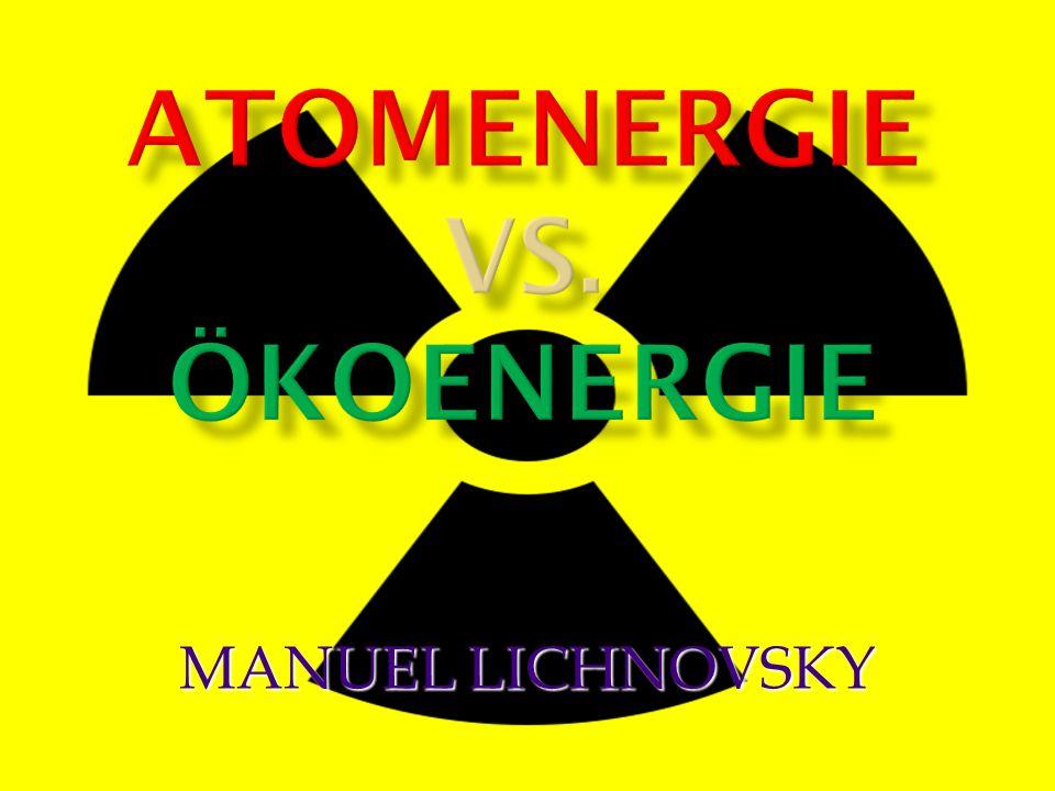 MANUEL LICHNOVSKY