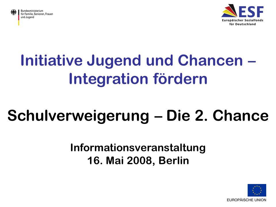 Leitung: Hartmut Brocke Stellvertretung: Christoph Schwamborn Leitung: Dr.