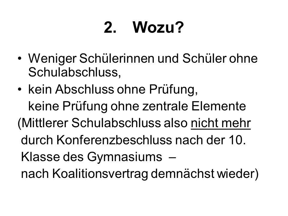 2.Wozu.